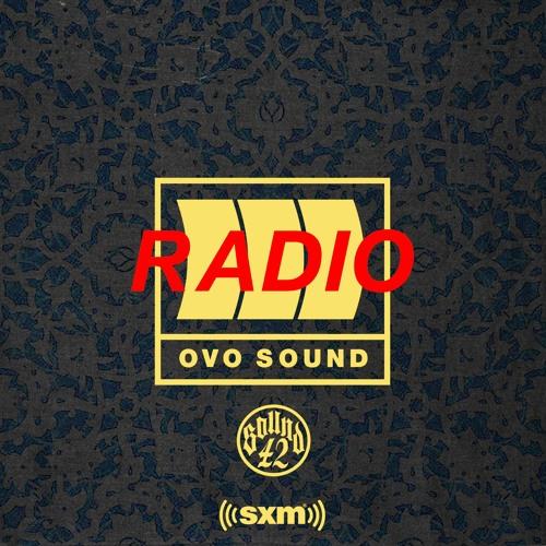 OVO SOUND Radio Season 3 Episode 2