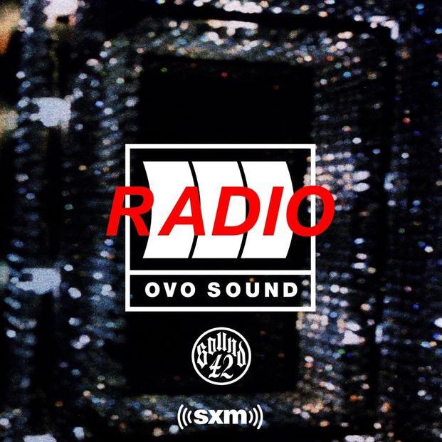OVO Sound Radio Season 3 Episode 4
